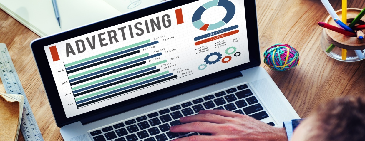 Top 8 Benefits of Digital Advertising for Small Businesses